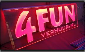 4-Fun-verhuur-LED-bord